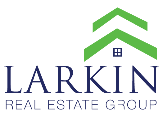 Larkin Real Estate Group